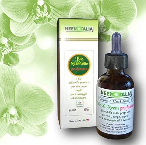 olio-profumato-di-neem-biologico-certificato-30-ml