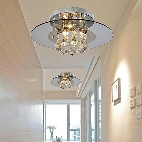 oofay-lightr-simple-and-elegant-crystal-light-4-head-crystal-ceiling-light-for-living-room-modern-be