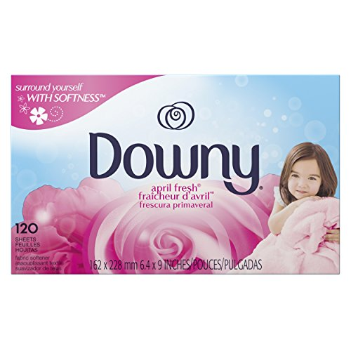 downy-april-fresh-weichspuler-trockner-blatt-120