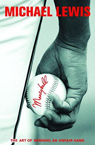 Moneyball: The Art of Winning an Unfair Game por Michael Lewis