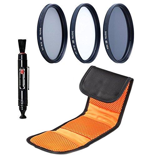 405-mm-ensemble-de-filtres-slim-filtre-uv-slim-filtre-polarisant-circulaire-filtre-densite-neutre-nd