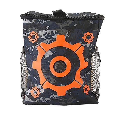 Multifunktionale Zieltasche Taktische Zieltasche Taktische Tasche Taktische Tasche und Zieltasche Clipper Tasche Schießspiel Aufbewahrungstasche (opp tasche)