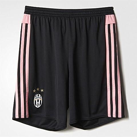 Survetement Entrainement Foot - Juventus 15/16 Entraînement - Short de Foot