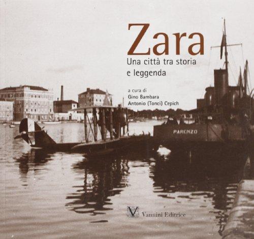 zara-una-citt-tra-storia-e-leggenda
