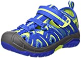 Merrell Boys' Hydro Water Shoes
