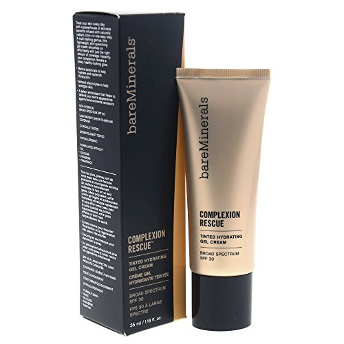 bare-minerals-complexion-rescue-tinted-hydrating-gel-cream-ginger-06-118-oz-by-bare-escentuals