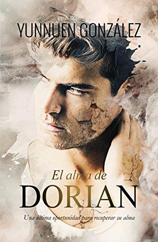 El alma de Dorian por Yunnuen Gonzalez