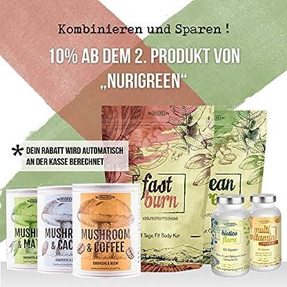 Fast-Burn-schnell-und-wirksam-14-Tage-Body-Detox-Tee-Kur-100-natrliche-Kruterteemischung-Grner-Tee-Rooibostee-Ingwerwurzel-Matebltter-Hergestellt-in-Deutschland-fr-Frauen-und-Mnner-auch-ohne-Sport-veg