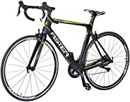 Aster A380 Racing Bike - Multi Color 700*23C
