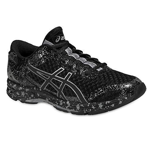 asics-gel-noosa-tri-11-chaussures-de-course-femme