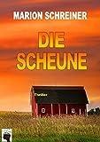 Image of Die Scheune
