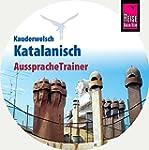 Reise Know-How Kauderwelsch Aussprach...