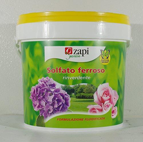 zapi-abono-de-sulfato-ferroso-bolsa-de-5-kg