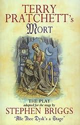 Mort - Playtext (Discworld Novels (Paperback))