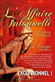 L'Affaire Fulcanelli, par Jacques Grimault
