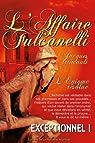 L'Affaire Fulcanelli par Grimault