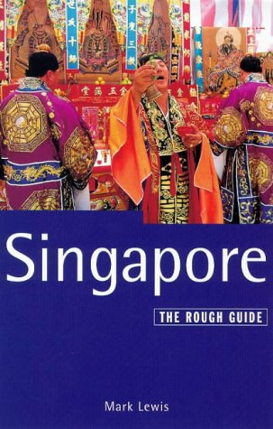 singapore-the-rough-guide-second-edition-rough-guide-to-singapore
