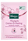 Kneipp Hautzartes Creme-Öl-Peeling 12er Pack(12 x 40 ml)