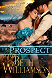 The Prospect (The Malloy Family Book 10)