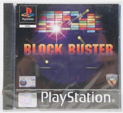 ps1-blockbuster