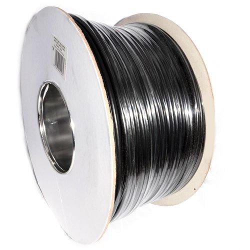 50-metres-noir-cable-dalimentation-3-core-conducteurs-en-cuivre-dune-surface-de-15mm-ideal-pour-les-