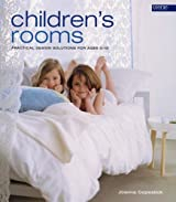 Children's Rooms: Practical Design Solutions for Ages 0-10 (Conran Octopus Interiors)