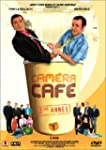 Cam�ra Caf� : 2e ann�e - Vol.1 - �dit...