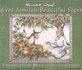 Beautiful Signs / Ayat Jamilah: A Treasury of...