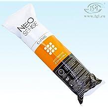 Coway Filtro: NEO Sense/per impianto ricambio filtro acqua trattamento acqua CHP-06dl, CHP 250L, Osmosi, P 220/LGL