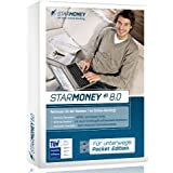 StarMoney 8.0 Pocket