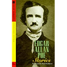 Edgar Allan Poe Stories