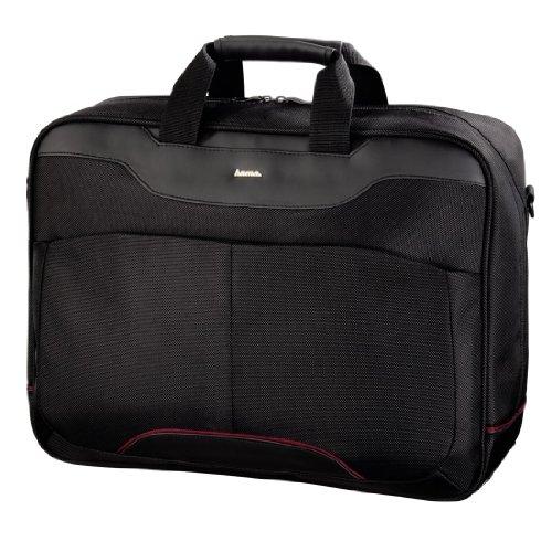 Hama Pro Solutions Notebooktasche bis 41 cm (16 Zoll) schwarz