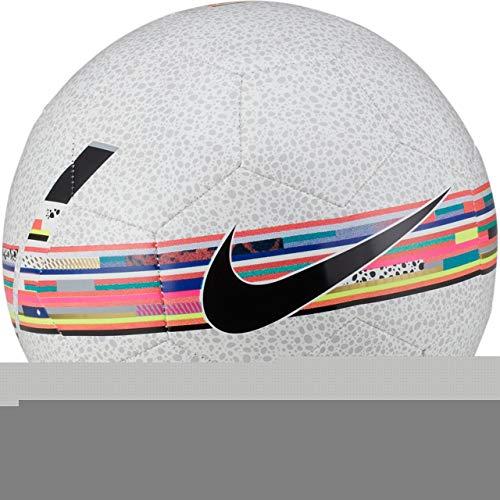 Nike Mercurial Prestige (Prestige Nike)
