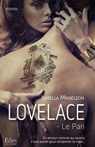 Lovelace : Le Pari