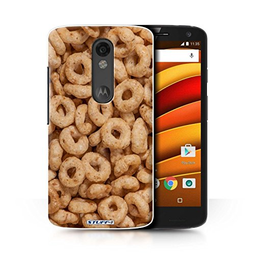 stuff4-phone-case-skin-cover-motoxfr-breakfast-collection-cereal-cheerios