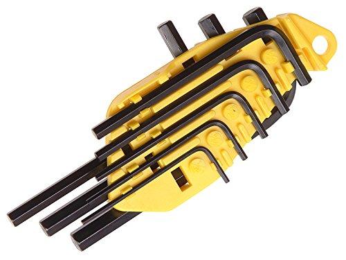stanley-hex-key-set-af-0-69-252