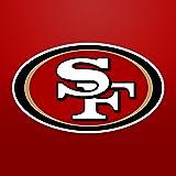 49ers DeskSite