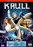 Krull [Collector's Edition]
