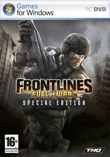 pc-frontlines-fuel-of-war-special-edition-29-0