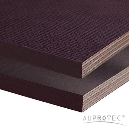 contrachapado-fenolico-18mm-madera-contrachapeada-antiderrapante-cortada-a-medida-200x10-cm