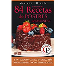 1-16 de 332 resultados para Libros : eBook Kindle :