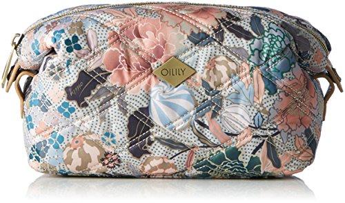 oilily-oilily-s-toiletry-bag-womens-bag-organisers-multi-colored-melon-sorbet-8x13x20-cm-eu
