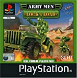 Army Men - Lock & Load