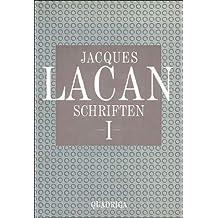Schriften, Bd.1