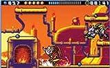 Produkt-Bild: Digimon Battle Spirit 2