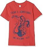 ESPRIT KIDS Jungen T-Shirt