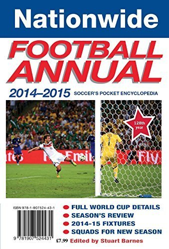 nationwide-annual-2014-15-soccers-pocket-encyclopedia-2014-08-08