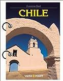 Vista Point Tourplaner, Chile