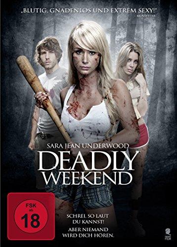 Bild von Deadly Weekend