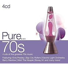 Pure...'70s
